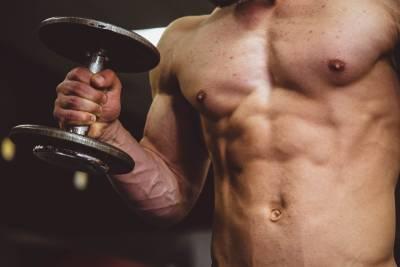 bolest svalů a kloubů