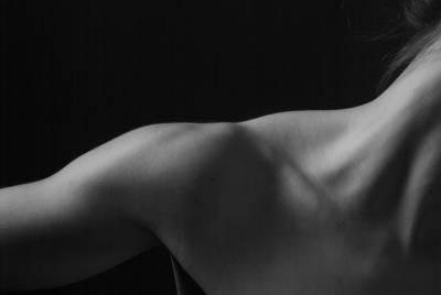 bolest úponu ramene