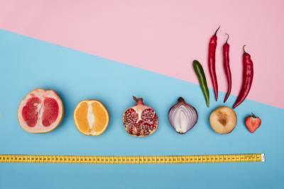 druhy kloubní výživy